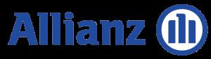 allianz-300x85