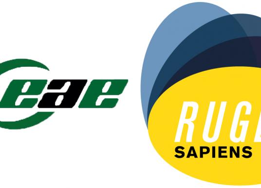 FORMACIÓN DE LOS WEBINARS FAR-RUGBY SAPIENS 2020